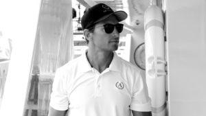 Yacht Crew Agency