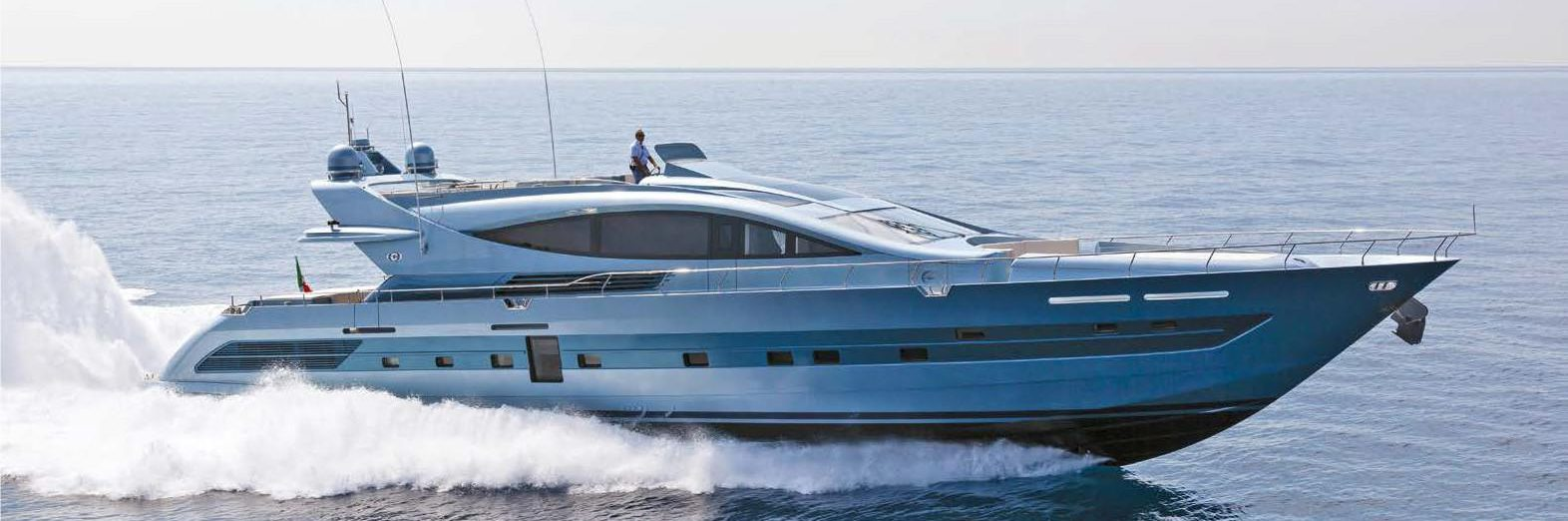 CCN yachts for Sale