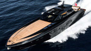 Otam Yachts for Sale