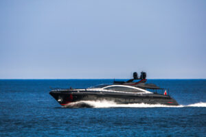 Mangusta 165 Yachts for Sale