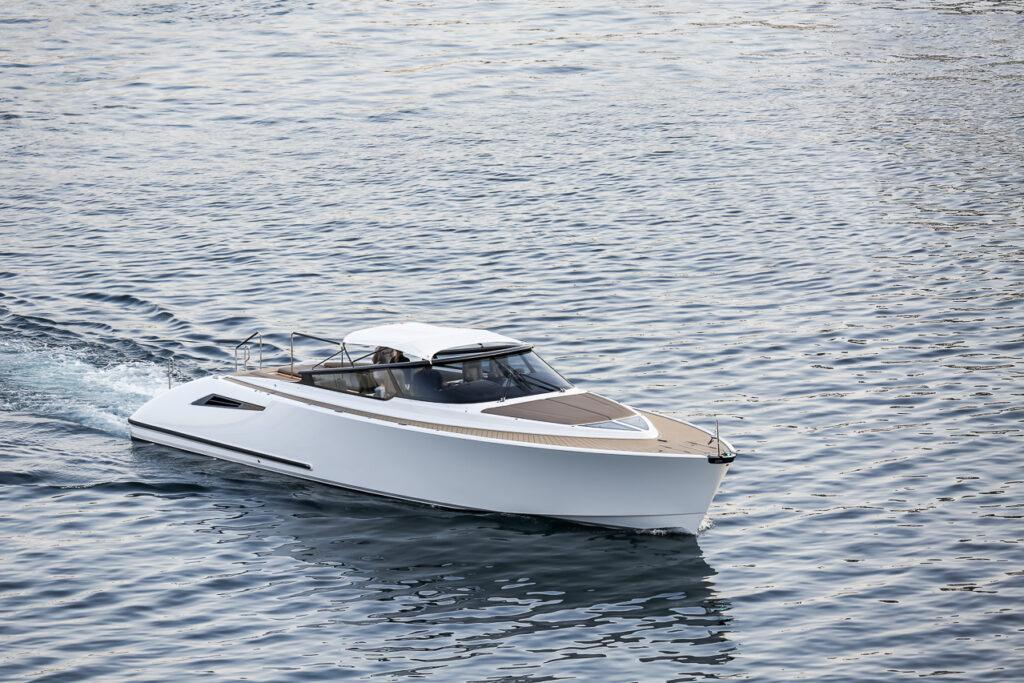 Wajer 55 Yachts for Sale