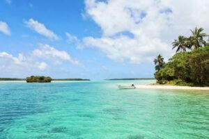 Jamaica Yacht Charter